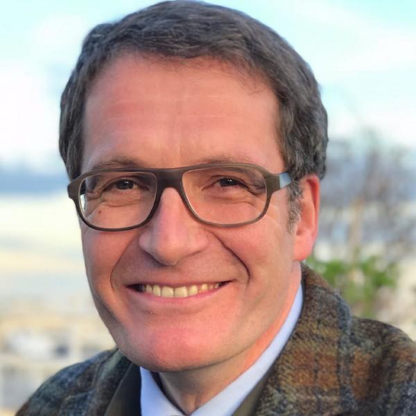 ADH-Beirat-Dr-Marcus-Rodermann
