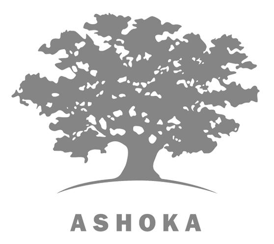 ashoka8jr1rgmq8Y9m3