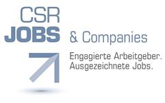 CSR-Jobs-Logo_xs