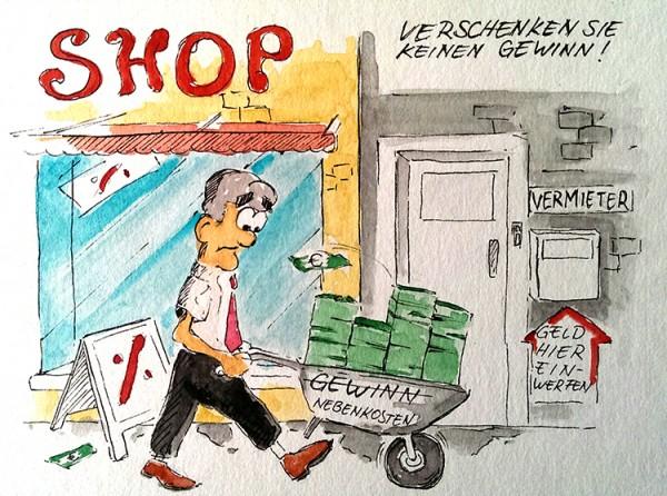 BigPlayer-Co-2020-Das-nehm-ich-auch-noch-mit-ADH-Karikatur